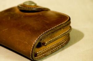 財布とは何ぞや